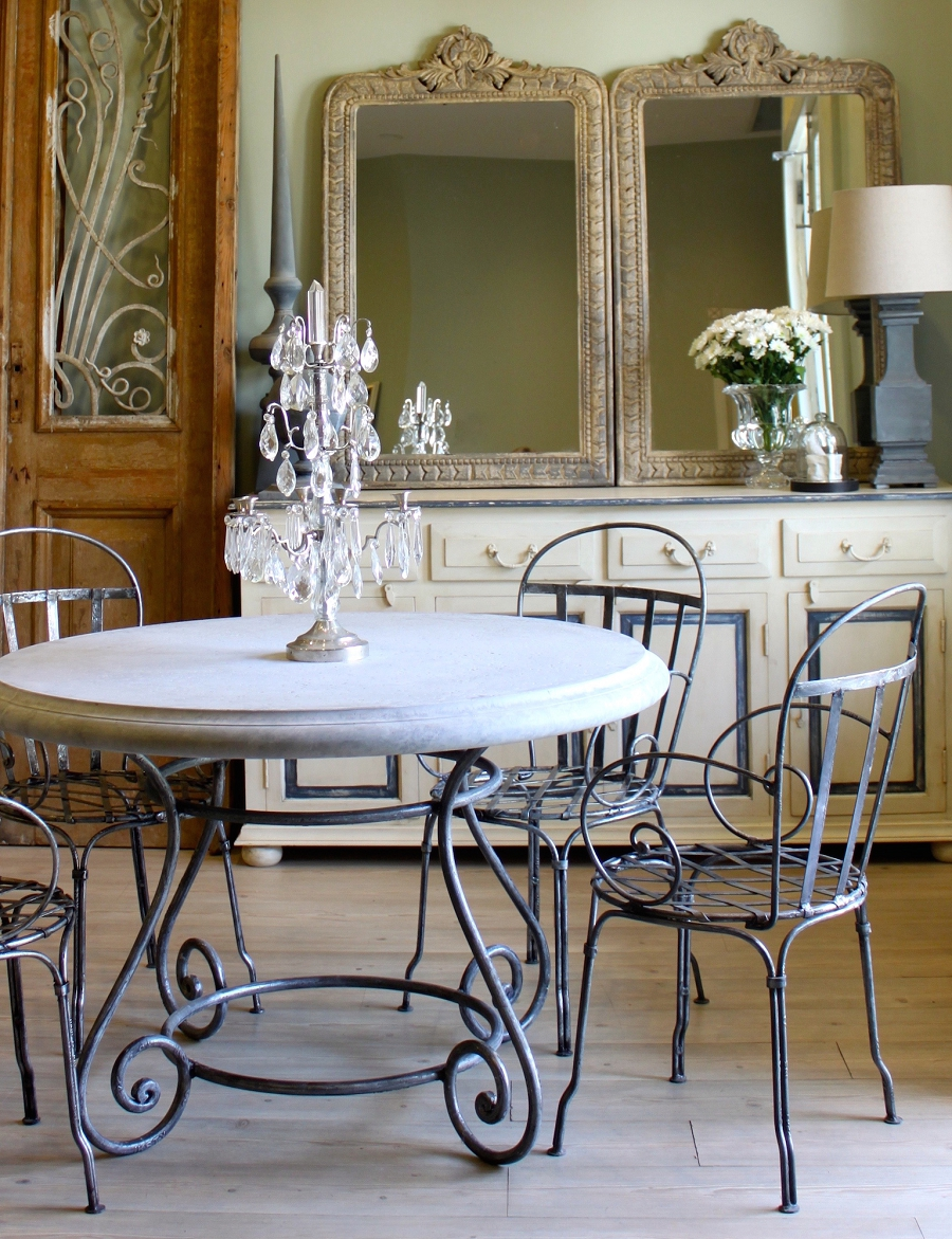 Home Leforge Furniture And Decoration