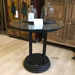 sale-manhattan-steel-table-outdoor-indoor-french-provincial-leforge-furniture-decoration-sydney.jpg
