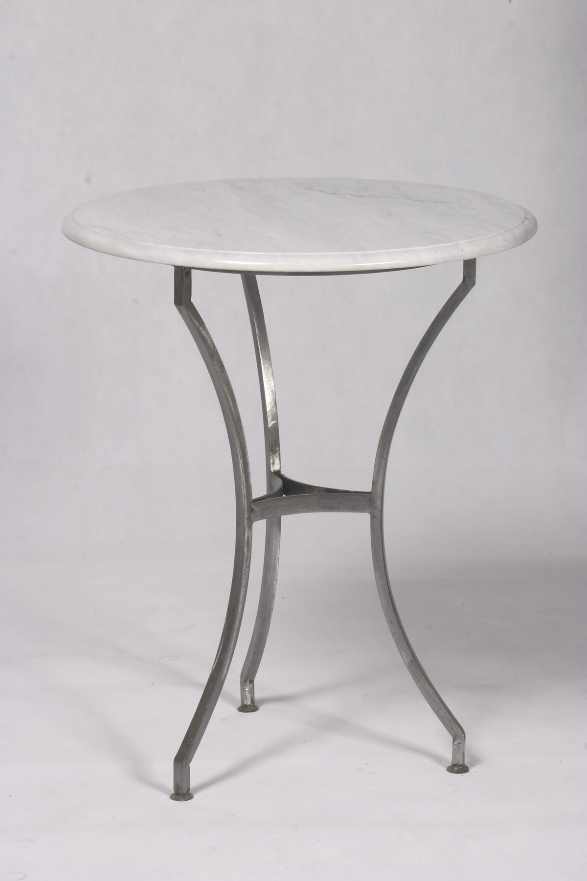 Martini Table Tables  Martini Table Base 74Cmh