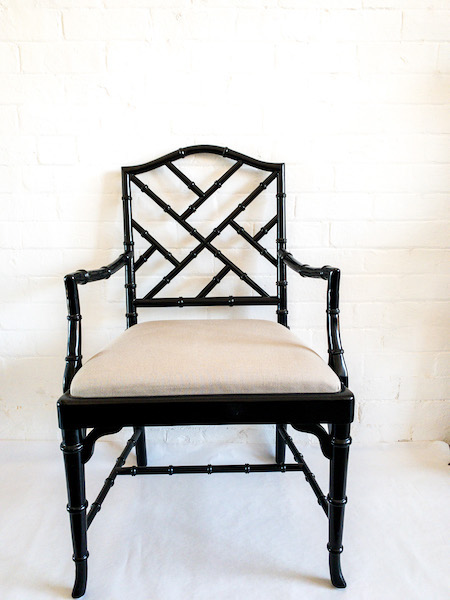 Bamboo-Back-Dining-Chair-Timber-Gerard.Lane.Furniture-LeForge-Willoughby.IMG_3180