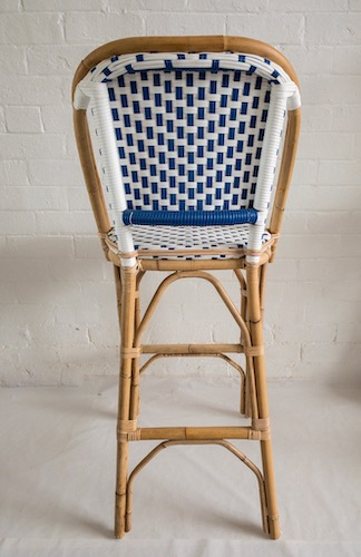 Cafe-Cane-Barstool-Blueandwhite-Resturant-Gerard-Lane-Furniture-LeForge-Willoughby-Sydney-IMG_3674