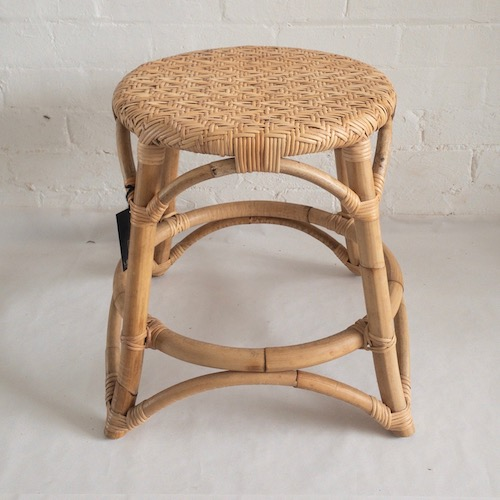 Cane-Barsool-Natural-Short.Gerard-Lane-Furniture-LeForge.IMG_3315