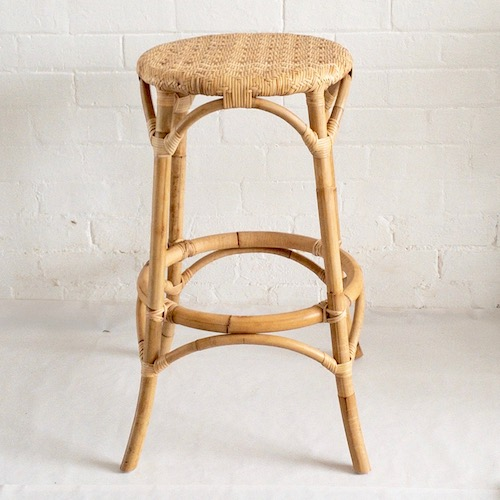 Cane-Barstool-Natural.Gerad-Lane-Furntiure.LeForge.-Willoughby.IMG_33142
