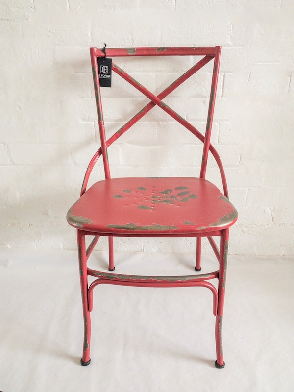 Chelsea-metal-Chair-LeForge-IMG_32141