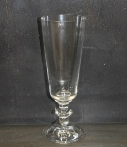 French-wine-goblet-champagne-homeware-clearglass-fine-crystal-leforge-furniture-decoration-sydney