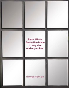 Le_Forge-Panel-mirror-indoor-Outdoor-customsize-sydney-australia_Custom_Size_copy