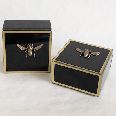 Napoleon-Bee-Box-trinket-jewellery-Gerard-Lane-Furniture-LeForge-Willoughby-Sydney-IMG_3010
