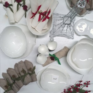 porcelain-gift-french-tableware-leforge-furniture-decoration-sydney