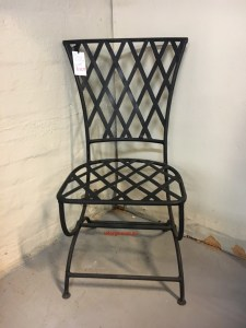 SALE-Outdoor-Lattice-Chair-LeForge-Sydney-Australia