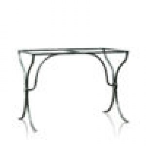Villa-Table-Indoor-Outdoor-LeForge-Sydney-Australia-Mosman-Willoughby-Brisbane-Melbourne