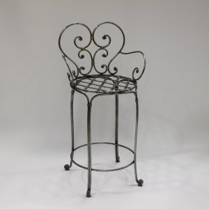 barstool-french-provincial-steel-leforge