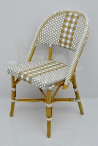 bistro-cane-chair-Lamont-french-hampton-leforge-furniture-sydney-queensland-melbourne-adelaide-tasmania