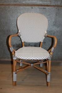Cane-chair-french-leforge-furniture-sydney