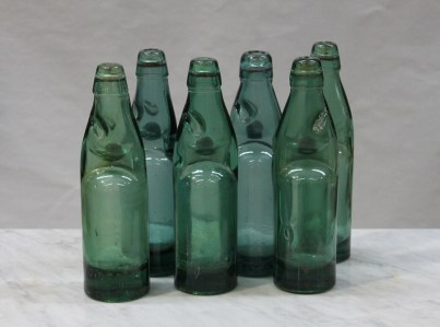 codd-bottle-marble-french-leforge-furniture-decoration-sydney
