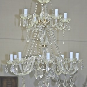 french-chandelier-original-leforge-furniture-decoration-sydney