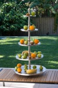 fruit-stand-display-nickle-handmade-leforge-sydney-queensland-melbourne