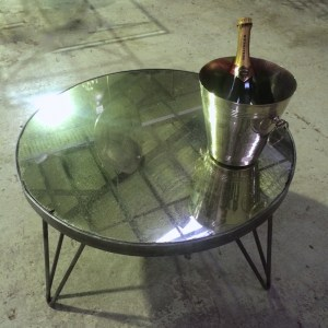 hairpinleg-steel-iron-coffeetable-mirrortop-leforge-furniture-decoration-sydney