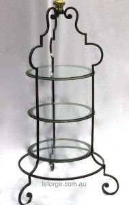 leforge--patisserie-cake-drinks-stand-metal-sydney-queensland-melbourne