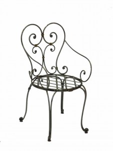 loulou-galvanised-french-outdoor-leforge-furniture-decoration-sydney
