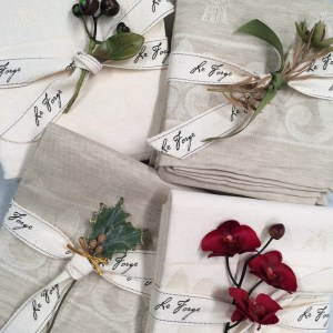napkins-italy-linen-french-tableware-leforge-furniture-decoration-sydney.IMG_6517