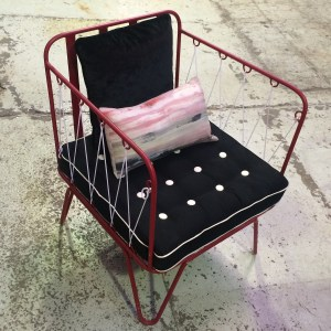 outdoor-chair-frenchprovincial-steel-wroughtiron-leforge-furniture-decoration