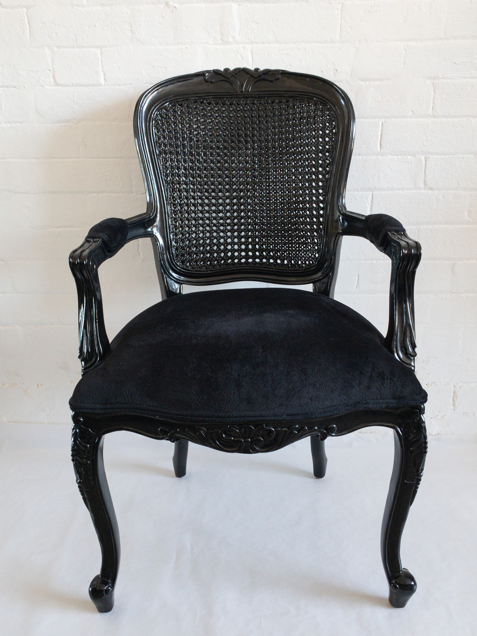 Rattan-Back-Chair-Gerard-Lane-Furniture-LeForge.IMG_3082