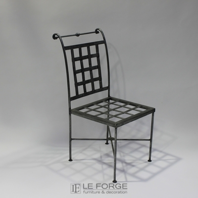 Genoa-chair-french-steel-leforge3.jpg