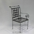 Genoa-Carver-Chair-French-Steel-Leforge.jpg