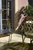 Marseille-chair-french-steel-leforge-JPG.jpg_product