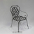 Marseille-chair-french-steel-leforge-JPG.jpg