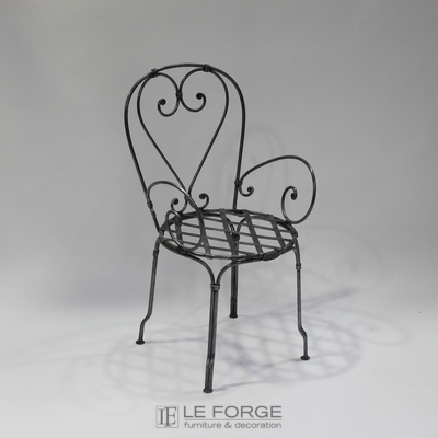 Bistro-Carver-chair-french-steel-leforge-.jpg
