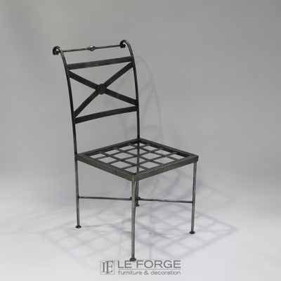 Napoli-chair-french-steel-outdoor-leforge-.jpg