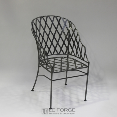 Lattice-Carver-chair-french-steel-outdoor-leforge-JPG.jpg
