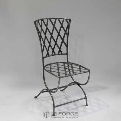 lattice-chair-french-steel-outdoor-leforge-.jpg