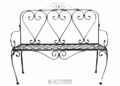 Victorian-french-steel-outdoor-garden-leforge-.jpg