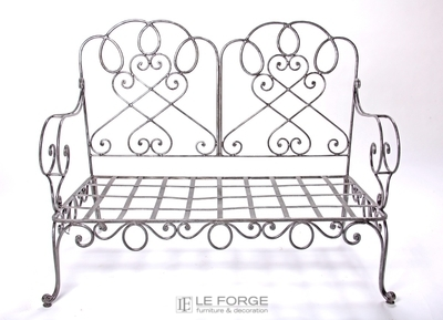 Bench-French-steel-leforge-chantilly-.jpg