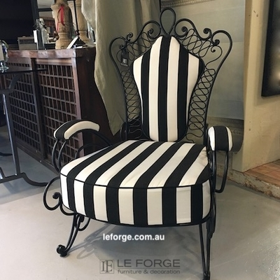 leforge.metal.outdoor.furniture.sydney.queensland.melbourne.jpg