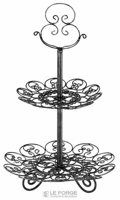 french-wire-fruit-stand-french-leforge-.jpg_product