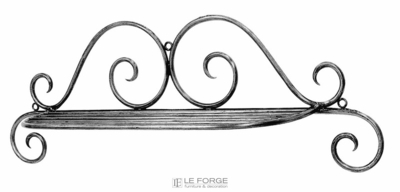 rack-hook-steel-french leforge-.jpg_product_product