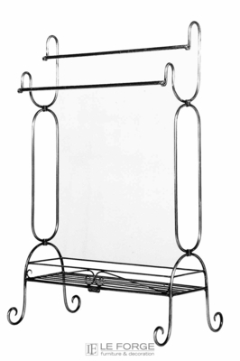 towel-stand-steel-french-leforge.jpg