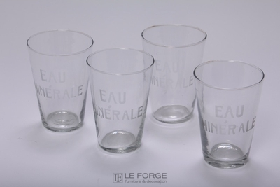 water-glass-drink-french-leforge-.jpg_product