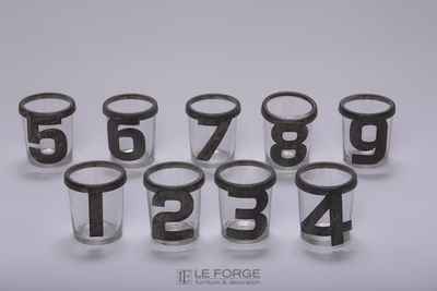 votive-glass-zinc-french-numbers-leforge.jpg