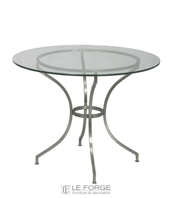 Champagne-Round-Table-Outdoor-Marble-Glass-Steel-Leforge-.jpg_product