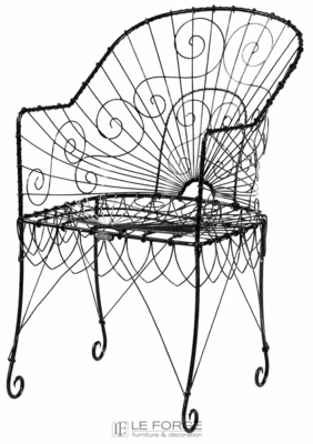 Flemish-Wire-Tub Chair-indoor-french leforge-.jpg