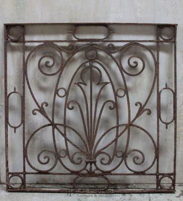 4454-european-panel-garden-iron-decorative-garden.jpg