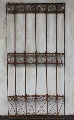 4628-european-panel-french-outdoor-garden-decorative-leforge-.jpg