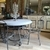 round-table-steel-galvanised-glass-marble-cement-french-provincial-leforge-jpg6.jpg_product