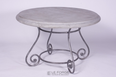 round-table-steel-galvanised-glass-marble-cement-french-provincial-leforge-jpg6.jpg