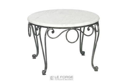 round-table-sidetable-glass-marble-steel-french-provincial-leforge-jpg.jpg