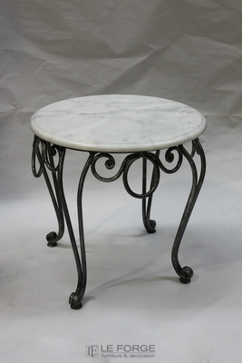 round-table-sidetable-glass-marble-steel-french-provincial-leforge-jpg7.jpg_product_product